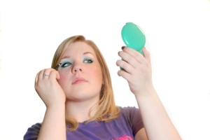 ado maquillage